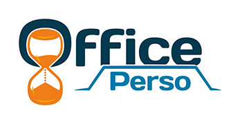 logo Office Perso